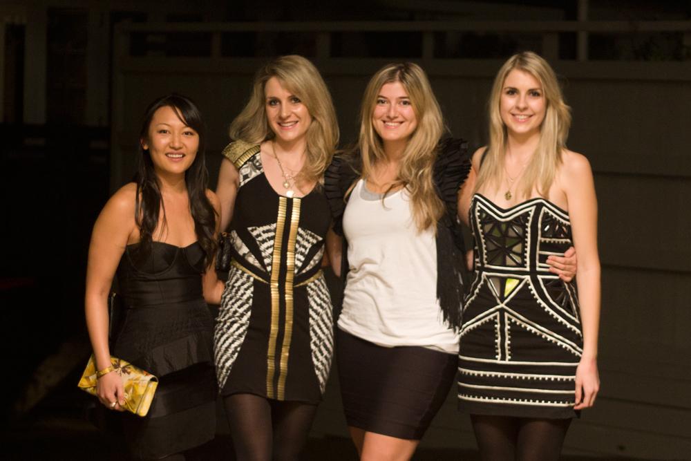 Victoris secret fashion show 24