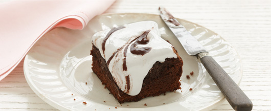 50 Of The Best Brownie Recipes | Six Sisters' Stuff