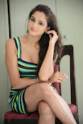 Asmita Sood Glamorous Photos-thumbnail-6