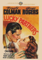 Unidos por la fortuna (1940) Descargar y ver Online Gratis