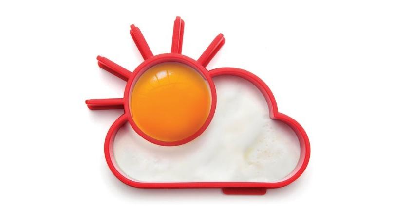 foremka do jajka sadzonego sunny side egg