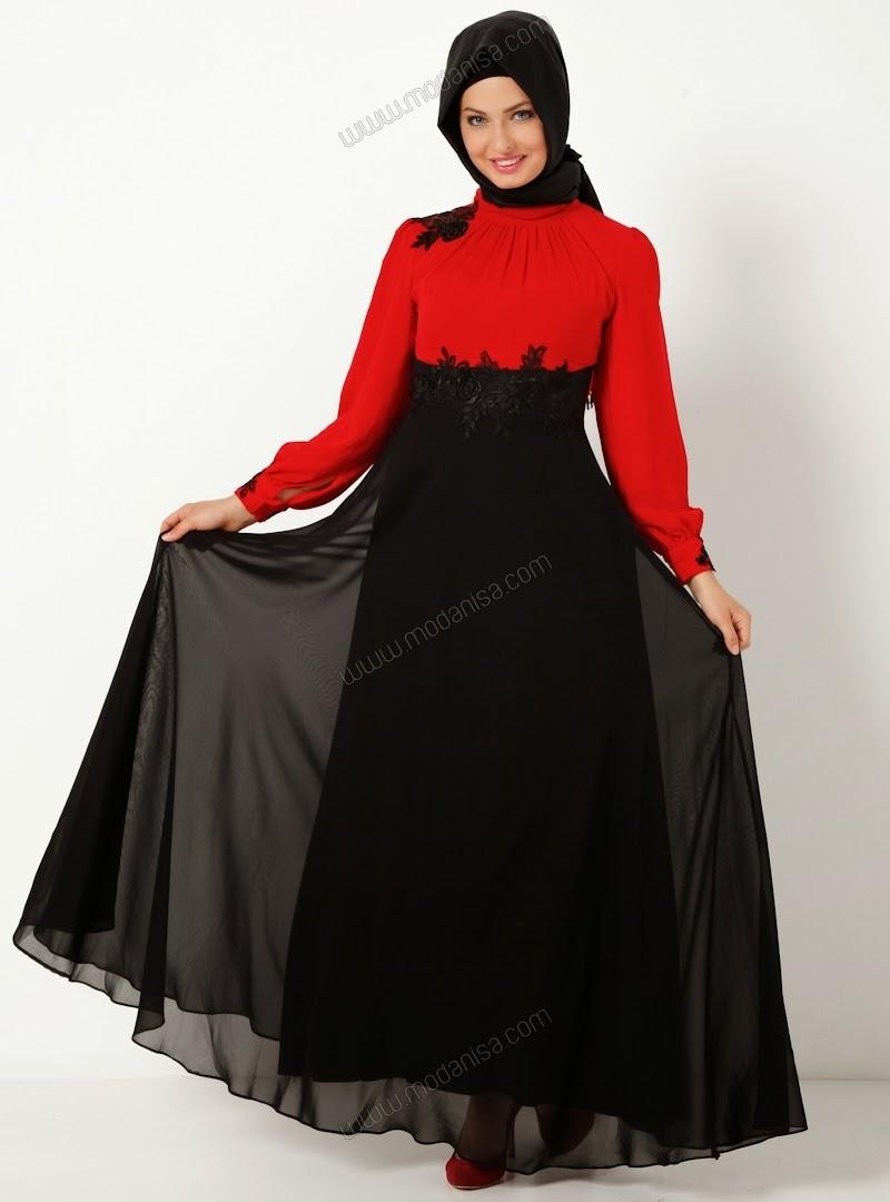 hijab-nabira-nabira-kayra