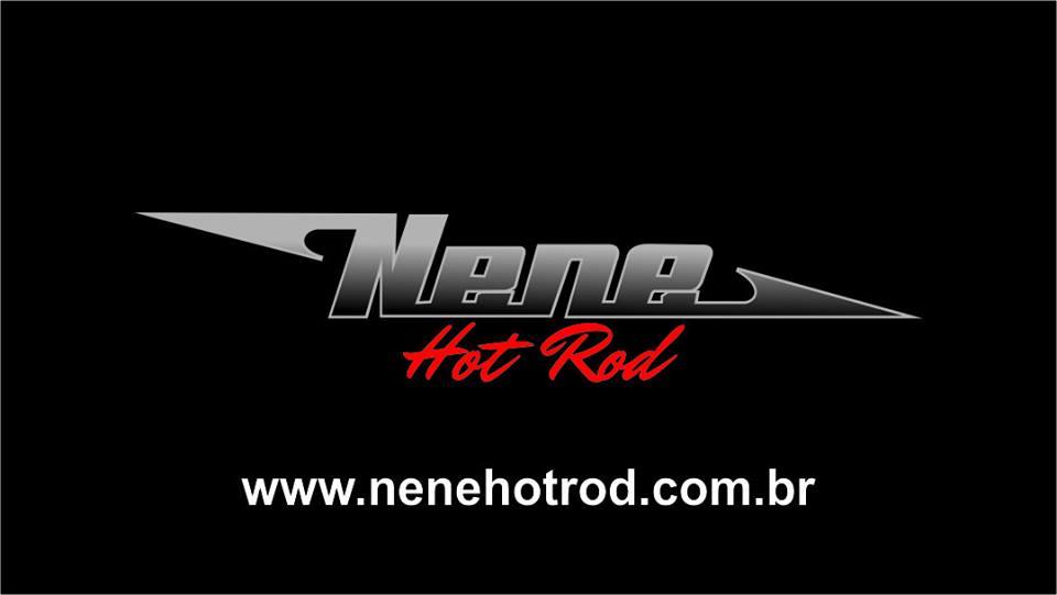 Nene Hot Rod