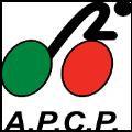 Ranking APCP 2018