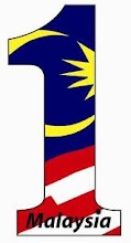 SAYA SOKONG 1 MALAYSIA