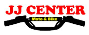 JJ CENTER Moto and Bike