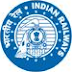 South Eastern Railway Recruitment 2015 for Visiting Specialists Posts at ser.indianrailways.gov.in