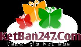 KetBan247.Com - Tham gia kết bạn,máy bay bà già,gai gia hoixuan tim trai tre,laymaybaybagia
