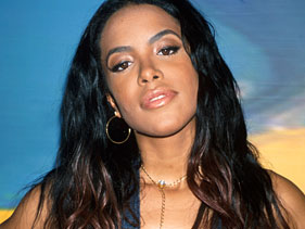 Aaliyah Remembered By Drake, Mary J. Blige