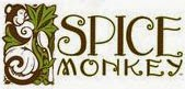 http://www.spicemonkeyrestaurant.com/