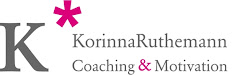 K. Ruthemann Coaching & Motivation