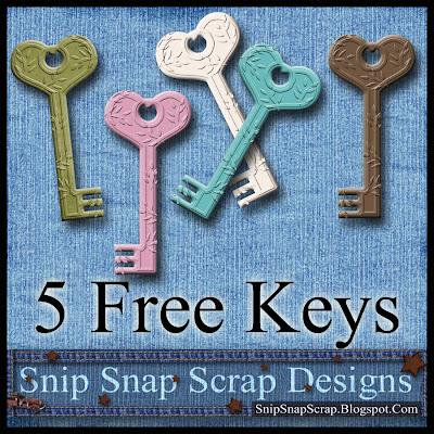 http://2.bp.blogspot.com/-dA9tp7W67ek/UNxXwUUaLdI/AAAAAAAADmk/-YPKeJEg37s/s400/5+Free+Digi+Keys+-40+SS.jpg