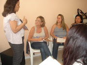 Workshop PAC - Recreio/RJ