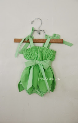 https://www.etsy.com/listing/166175363/tinkerbell-inspired-green-infant-dress?ref=shop_home_active