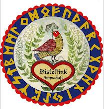 Distelfink Sippschaft
