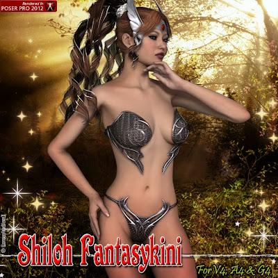 http://www.renderosity.com/mod/bcs/shiloh-fantasykini-for-v4-a4-g4/102756/