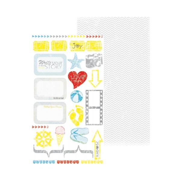 http://studio75.pl/pl/378-papier-sunshine-love-11-12.html