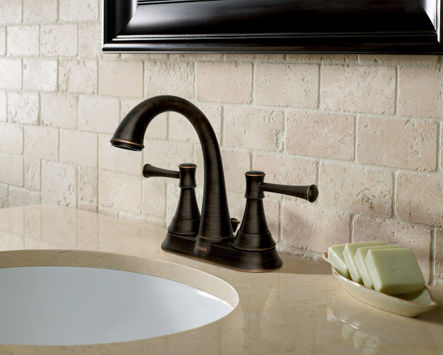 Home Depot Kitchen Faucets Ideas
