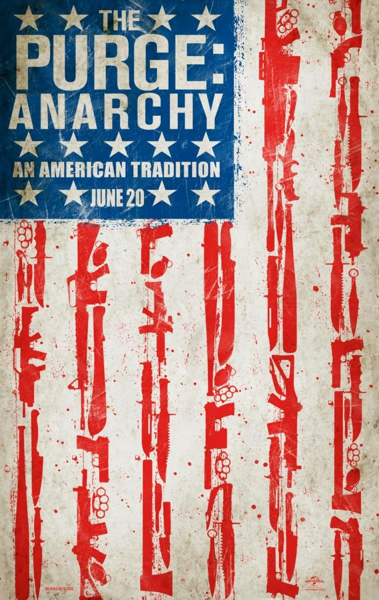 watch_the_purge_2_anarchy_online