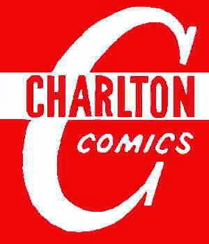The CHARLTON EMPIRE