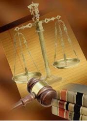 El poder de la Justicia