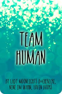Challenge - Team Human