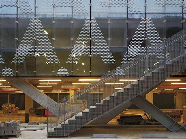 05-Aeroville-by-PCA-Philippe-Chiambaretta-Architecte