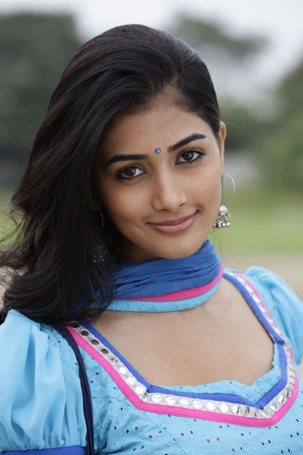 Top 15 Pooja Hegde Nude xxx Sex xnxx Photos Actress