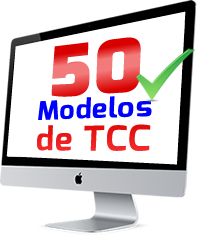 Você Está com Dificuldades para Fazer o seu TCC?