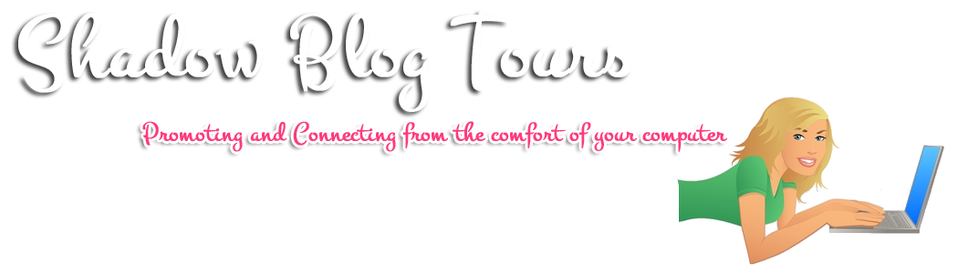Shadow Blog Tours