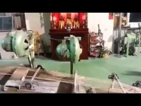 Video về công nghệ nhựa tại website www.HaAnPlastic.com