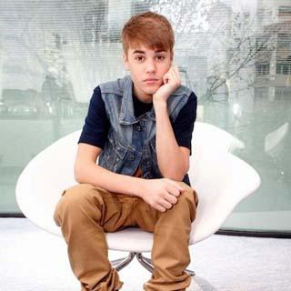 Justin Bieber – You Want Me Lyrics | Letras | Lirik | Tekst | Text | Testo | Paroles - Source: emp3musicdownload.blogspot.com