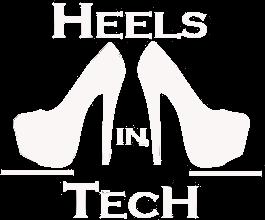 HeelsinTech