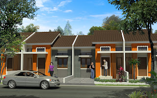 for future world type rumah 36 72 45 90 53 90 60