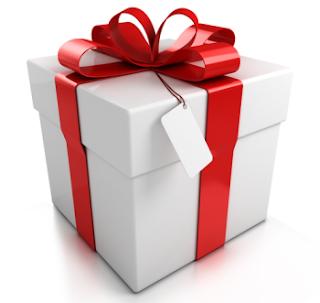 Hadiah Yang Berkesan, Hadiah Ulang Tahun Yang Berkesan, Hadiah Ulang Tahun