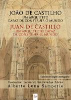 Juan del Castillo