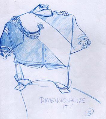 http://2.bp.blogspot.com/-dAOY4T4wBh8/ToJjr82a0GI/AAAAAAAAWZw/TAt3KhbPFOk/s400/treasure_planet_character_design_27.jpg