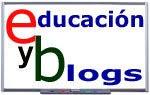 Portal sobre blogs utilizados en Educación