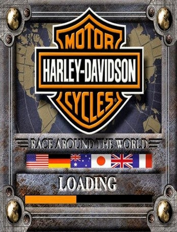 http://www.softwaresvilla.com/2015/04/harley-davidson-race-around-world-game-download.html