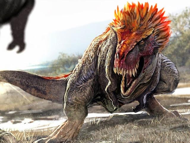 "<img src=""http://2.bp.blogspot.com/-dAROMq4B_OY/Uq8MfD_ImhI/AAAAAAAAFnc/1r19QsZTWDE/s1600/retr.jpeg"" alt=""Dinosaurs animal wallpapers"" />"