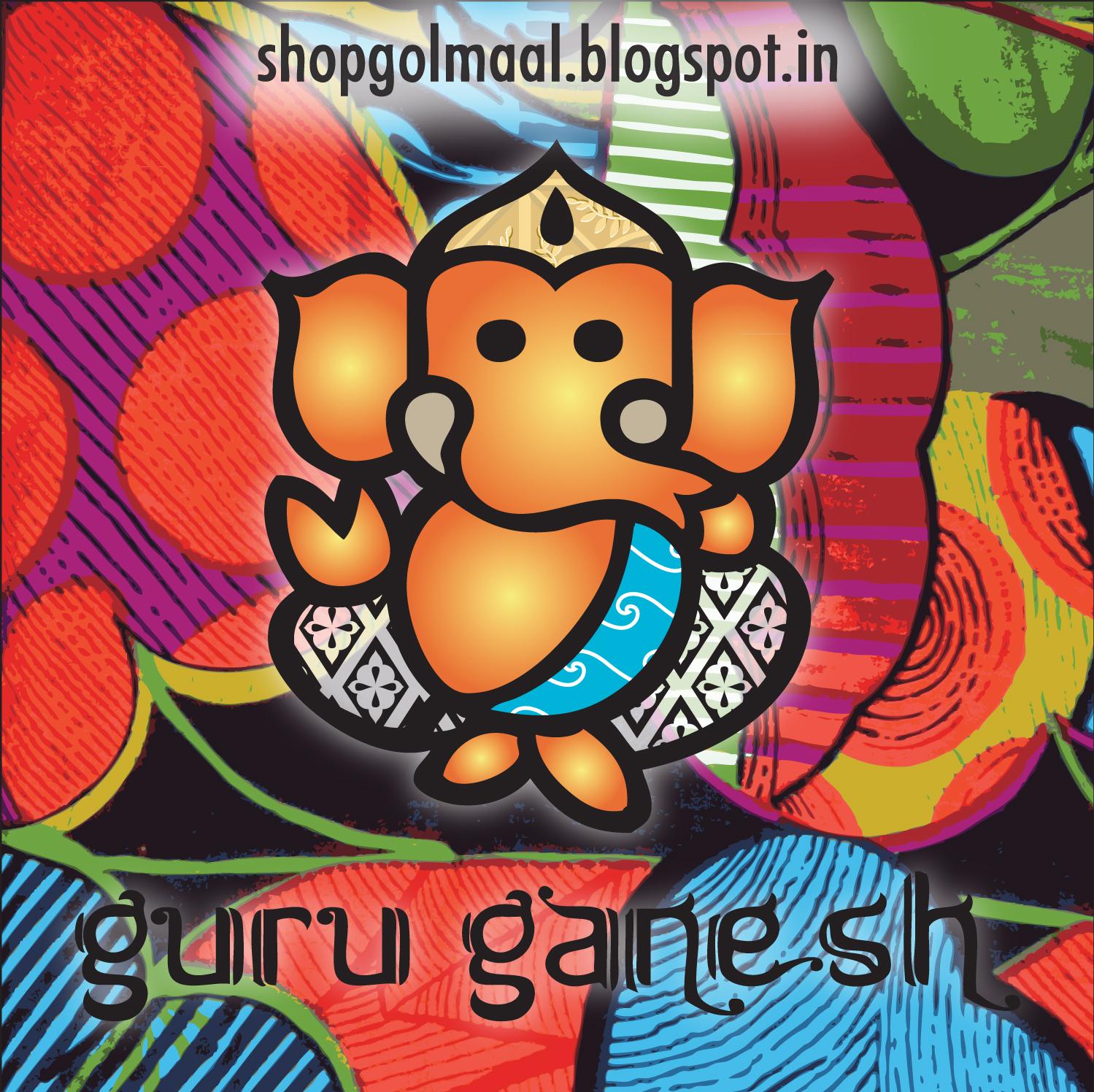 http://2.bp.blogspot.com/-dAS9NbUdyx8/UErOtpq9sEI/AAAAAAAABls/feJ2MJlxCXs/s1600/guru+ganesh.jpg
