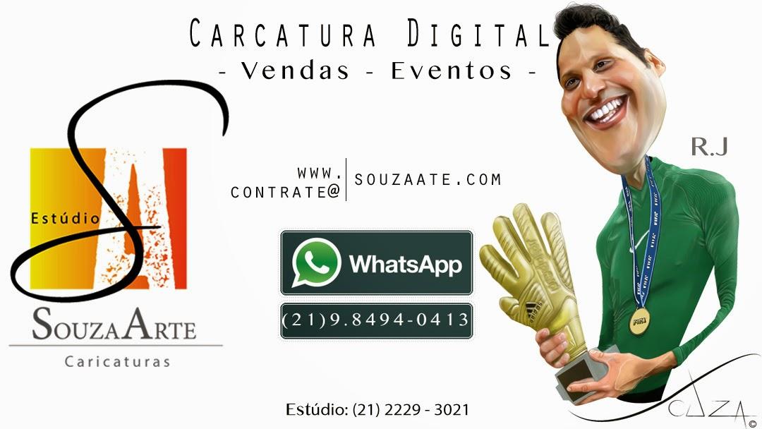 www.souzaarte.com
