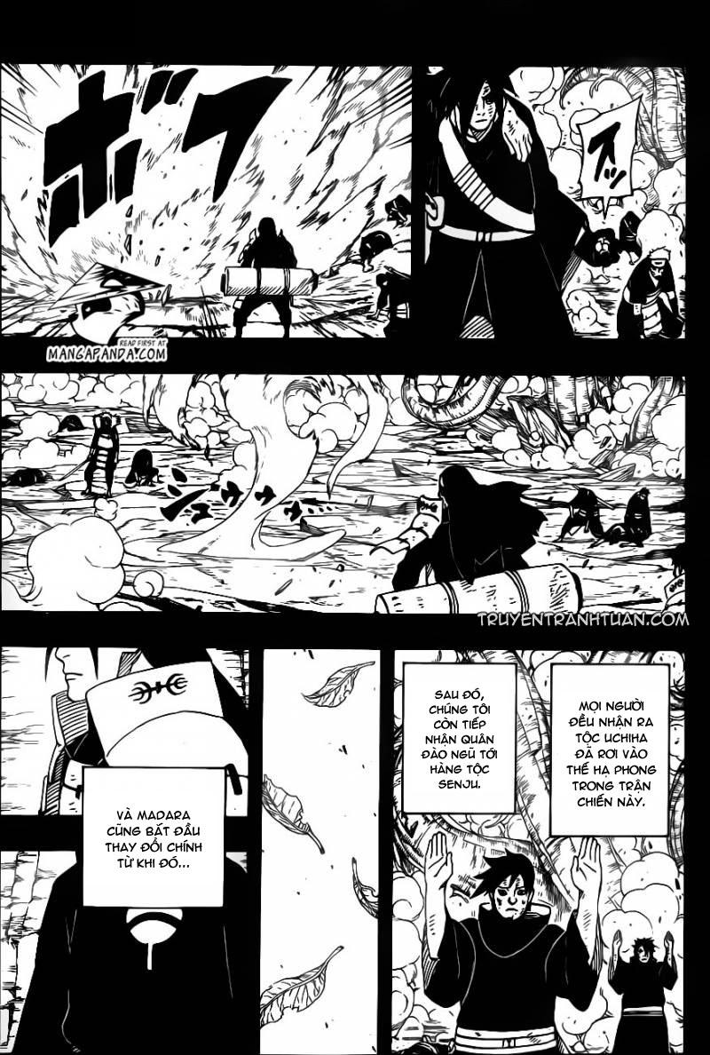 Naruto 624 Naruto%2520%2520624-013