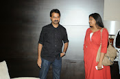 Los Angeles Talkies Logo launch event-thumbnail-20