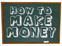 Cara Mudah Mendapatkan Uang Saku Dari Sosial Media