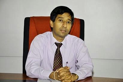 Anuruddha Padeniya re-elected as GMOA head