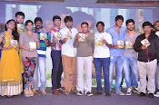 Idega Ashapaddav movie audio launch-thumbnail-1