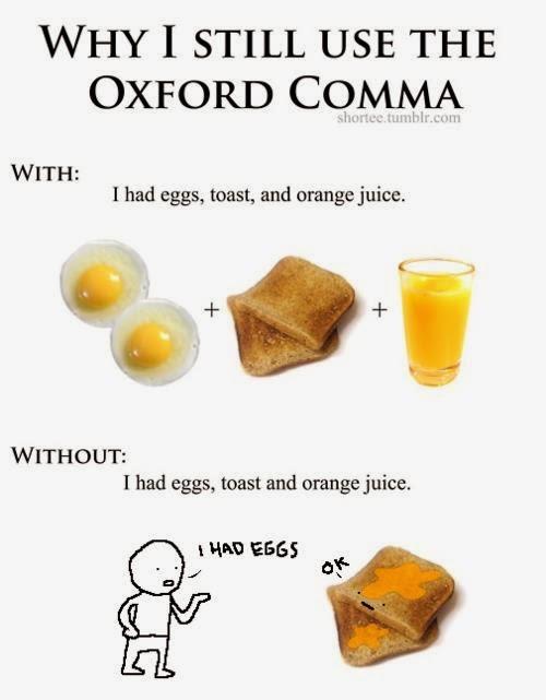 EggsToastOrangeJuiceOxfordComma.jpg