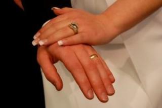Kata mutiara islami memilih istri