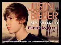 ft usher justin bieber first dance ft usher justin bieber first dance ...